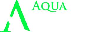 Aqua Inferno